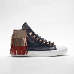 black-dioniso-vs-p-new-fringe-red