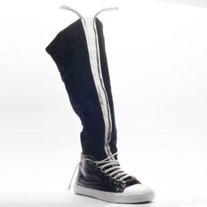 black-dioniso-vs-zip-boot-j-black-white