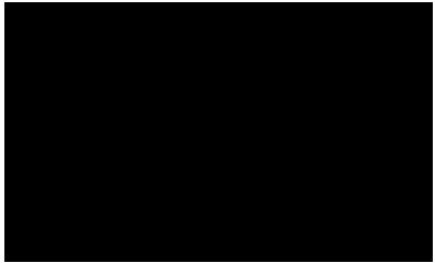 Blackdioniso Online Store