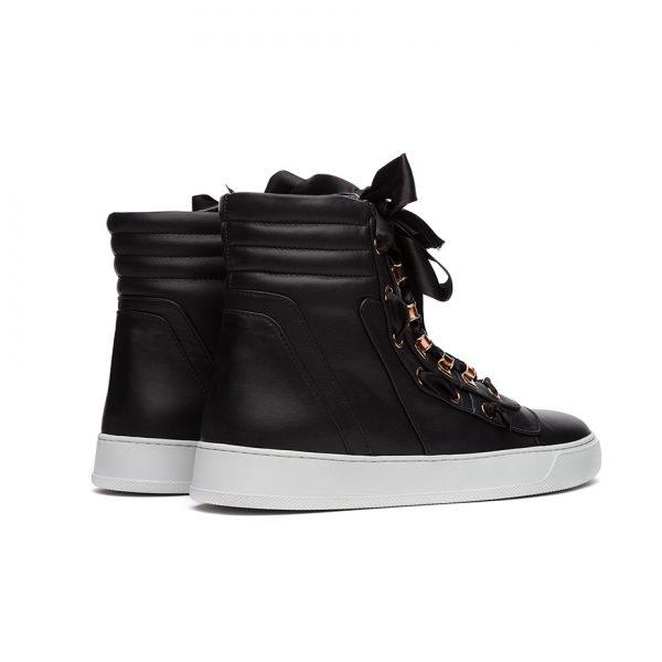 black-dioniso-mfa00-black-03