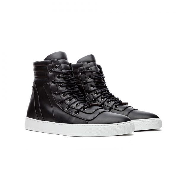 black-dioniso-mfa18-black-02