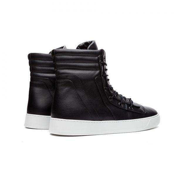 black-dioniso-mfa18-black-03
