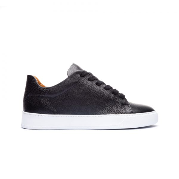 st black - black dioniso ss18 - 073 A