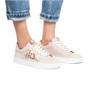 st flower nude - black dioniso ss18 - 022
