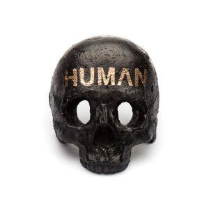 black dioniso skull 001
