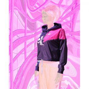 dioniso w maglia adinike 002 copia